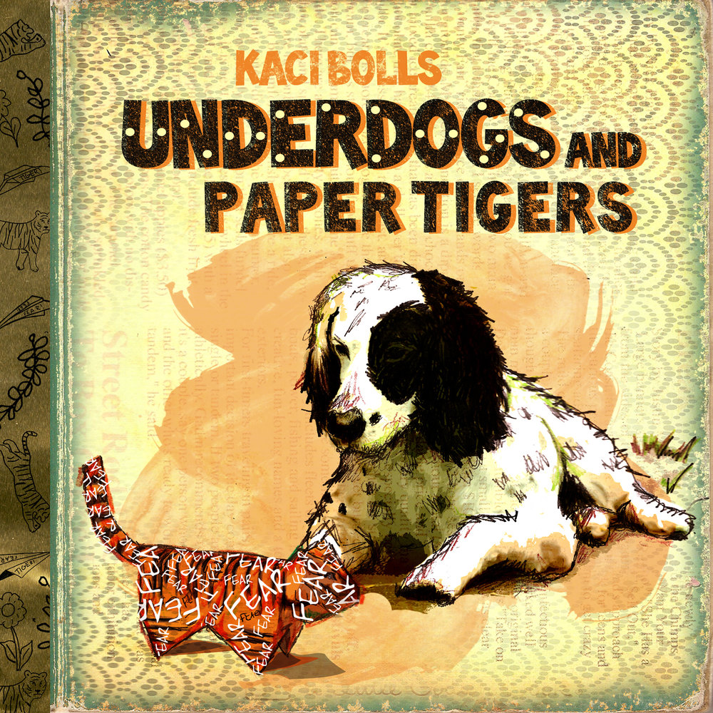 Kaci-Bolls-Underdogs-and-paper-tigers-first-note-play-front