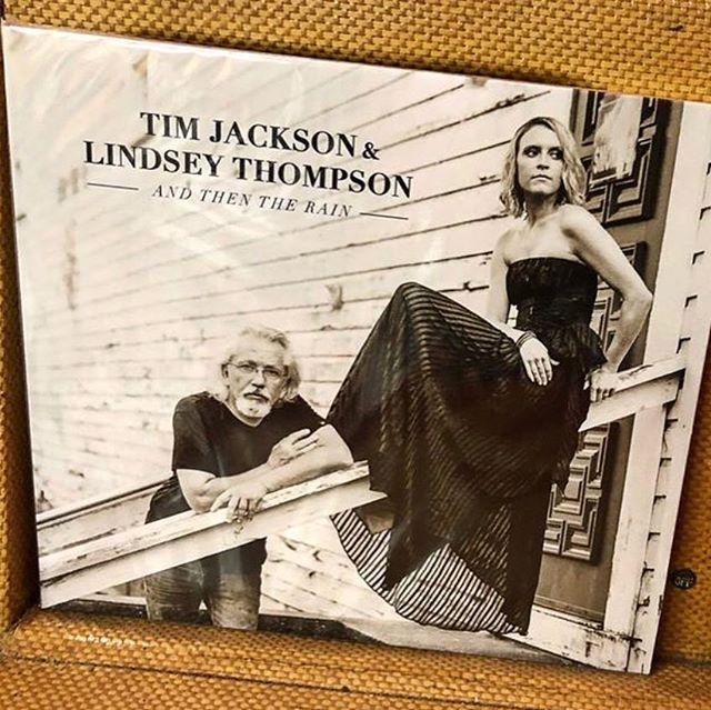 First Note is so excited for @timjacksonsmusic and @lindseythompsonmusic and their new CD! It will be released this Saturday during their Storyteller Tour Show at Warehouse 360 in Santa Rosa Beach, FL. Show starts at 7pm and tics are $30 which includes a CD!  The very talented Duke Bardwell and Cody Copeland will also performing! Hope to see everyone there! Photo credits @lyndonjacksonphotography