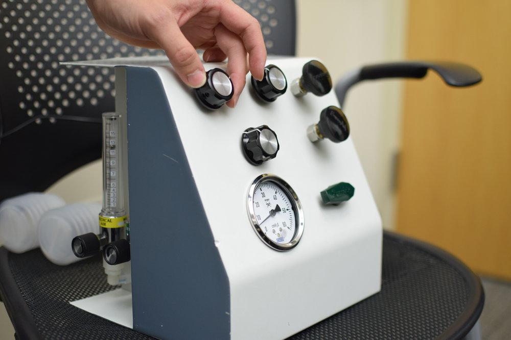 NeoLife Ventilator.JPG