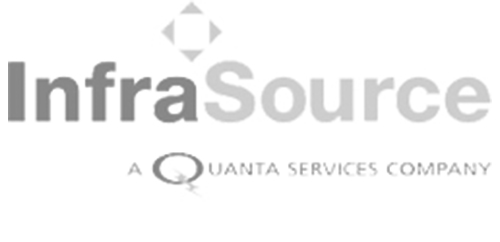InfraSource.jpg