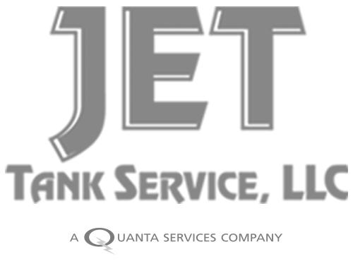 Jet Tank Services.jpg