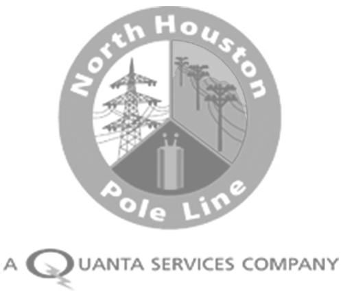 North Houston Pole Line.jpg