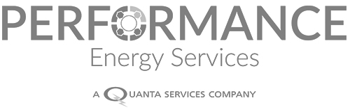 Performance Energy Services.jpg