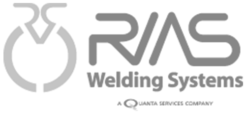RMS Welding Systems.jpg