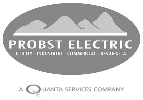 Probst Electric.jpg