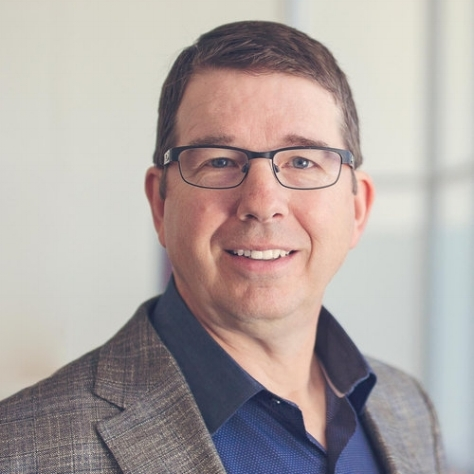 Neil Anderson, PE, PMP  Vice President, Canadian Operations