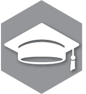 Education_icon.png
