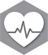 Health Wellness_icon.png