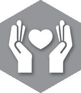 Humanitarian_icon.png