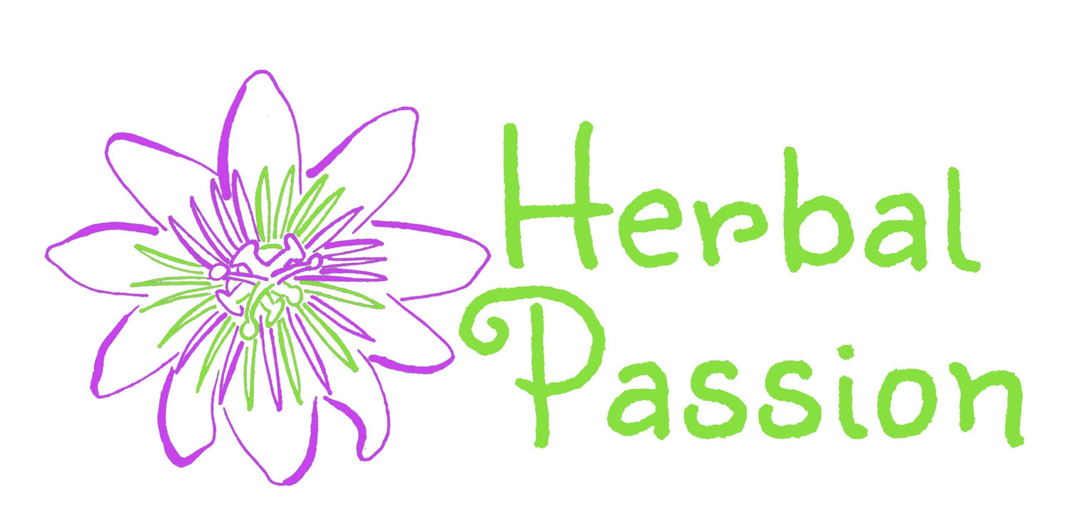 Herbal Passion