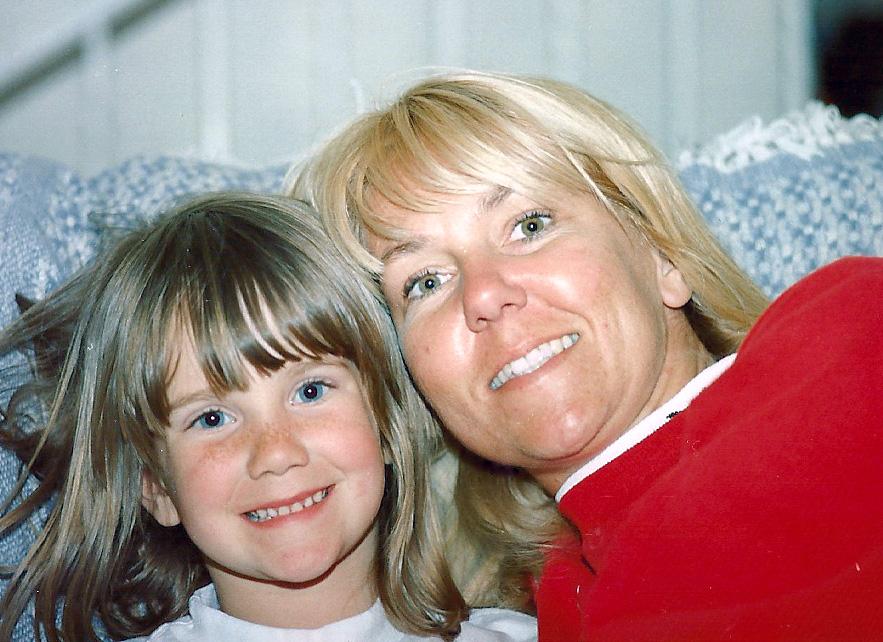 mom&corinne (1)