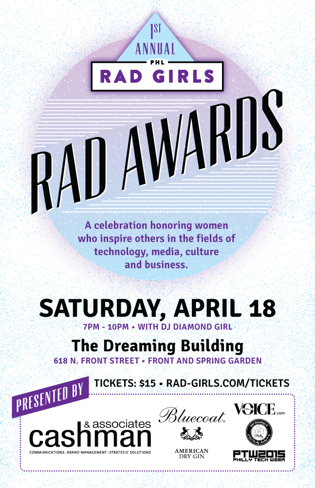 04.15-Rad-Girls-Rad-Awards-poster-3