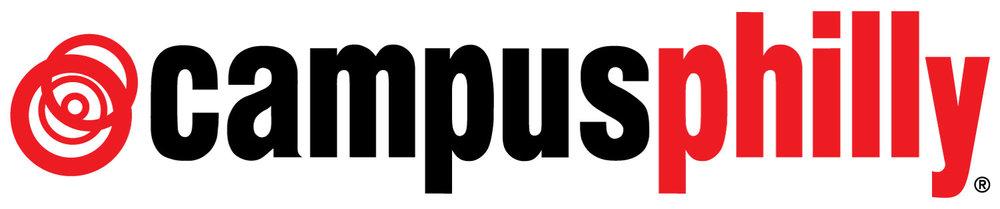 CampusPhilly-logo-color-R.jpg