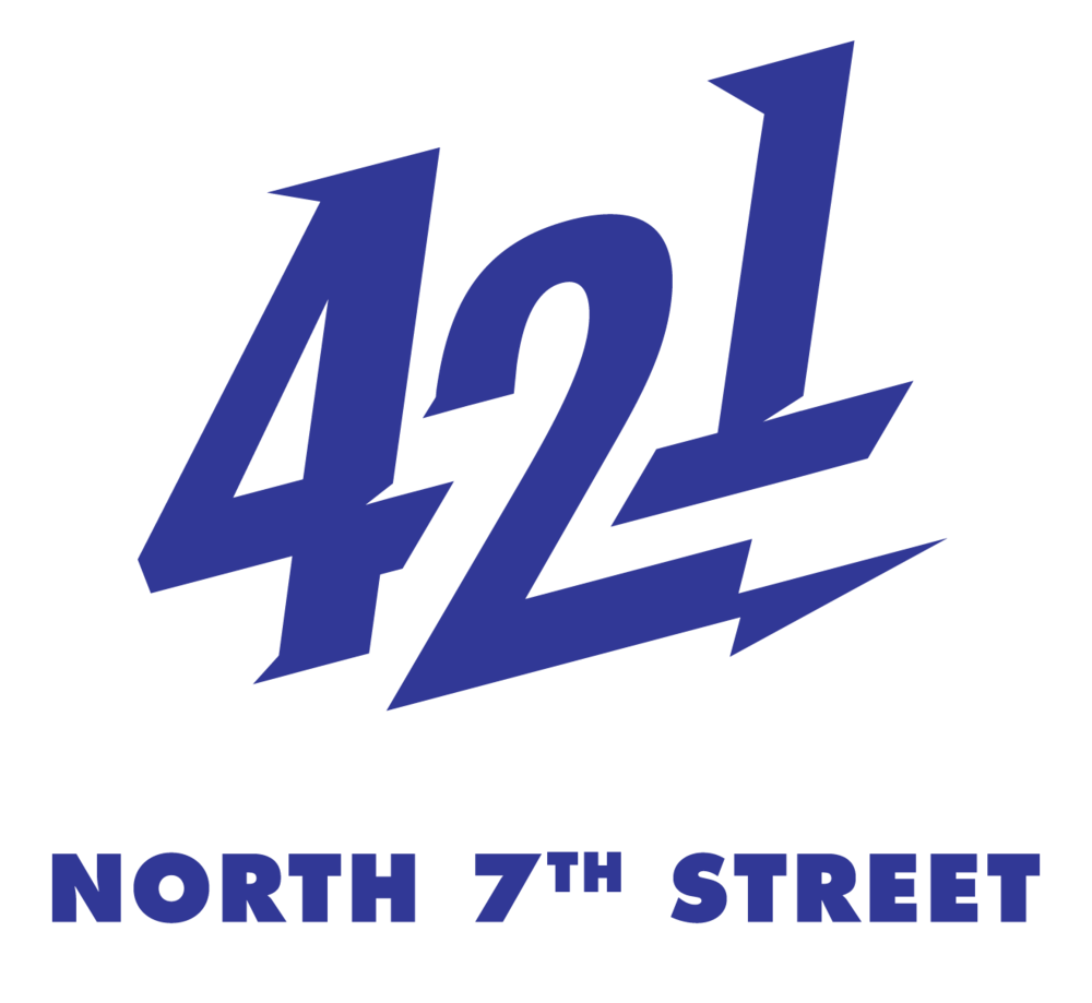 421Address_DarkBlue copy_rad site.png