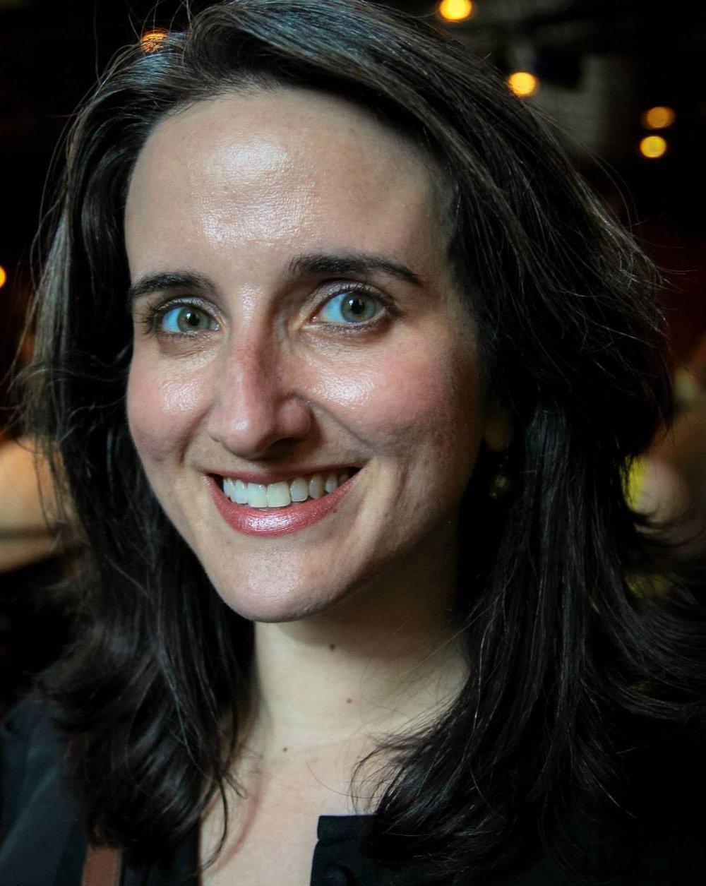 Karina Kacala, Opera Philadelphia