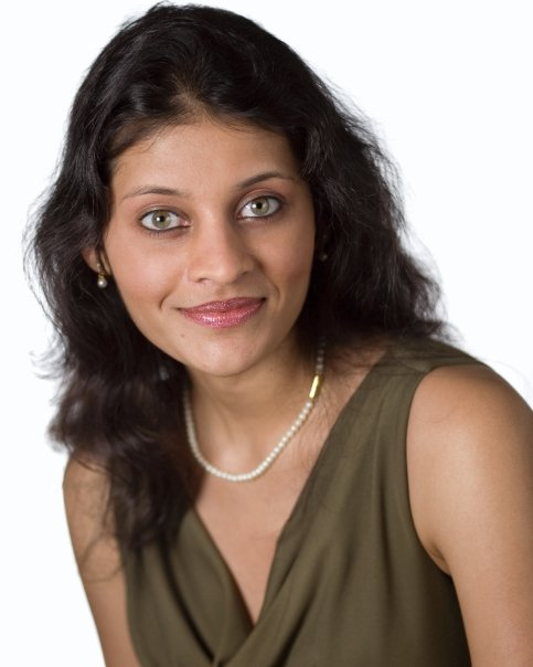 Prasanna Krishnan, Founder of SmartyPal