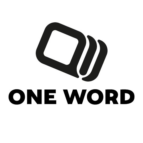 owp_logo.png