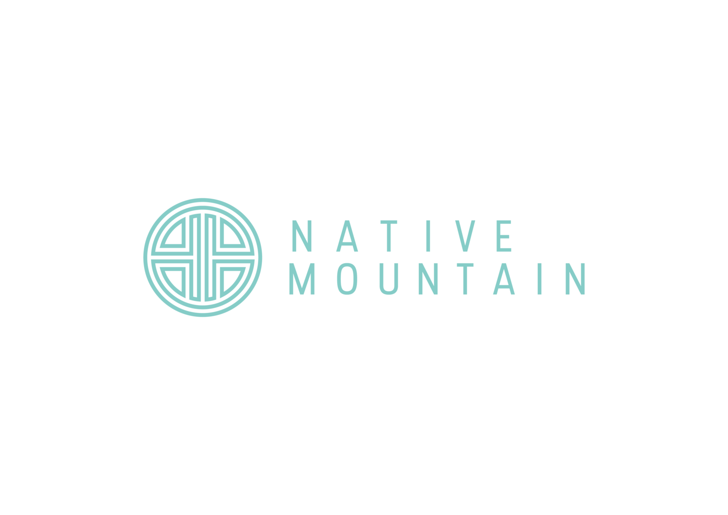 Native Mountain Medicine