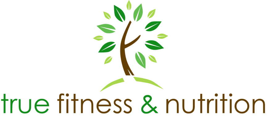 True Fitness and Nutrition