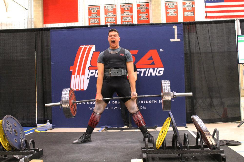 TFN_powerlifting_coaching.jpg