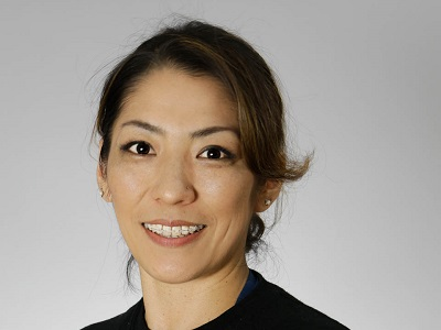 Kyori website 400x300.jpg