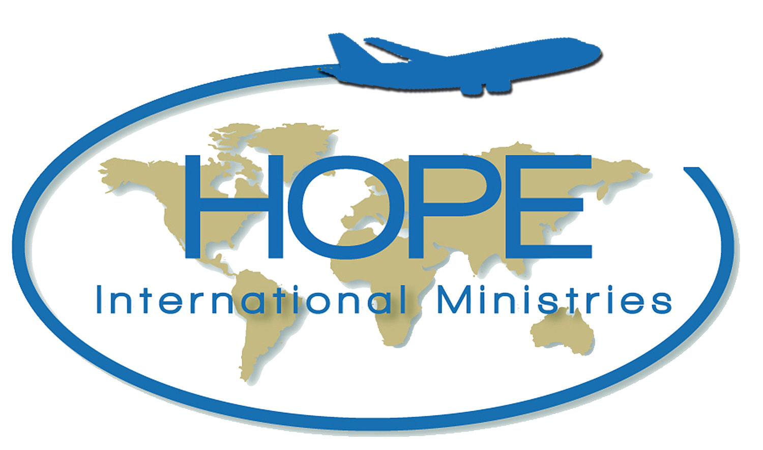 Hope International Ministries