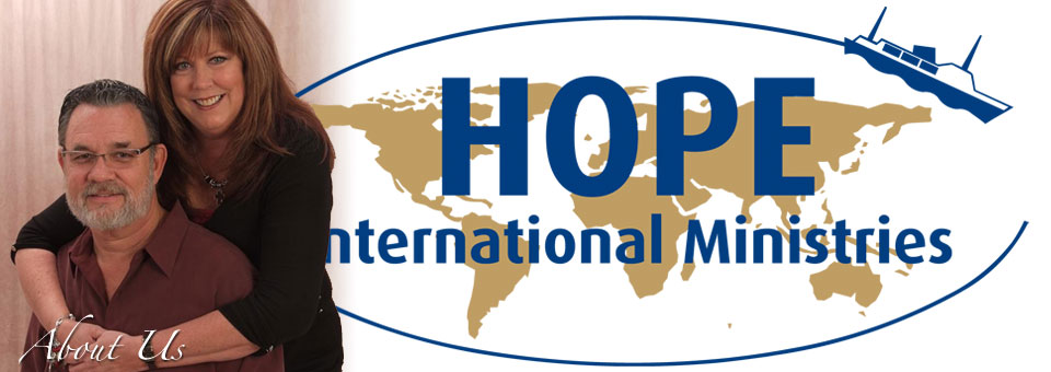About-Hope-International-Ministries-with-title.jpg