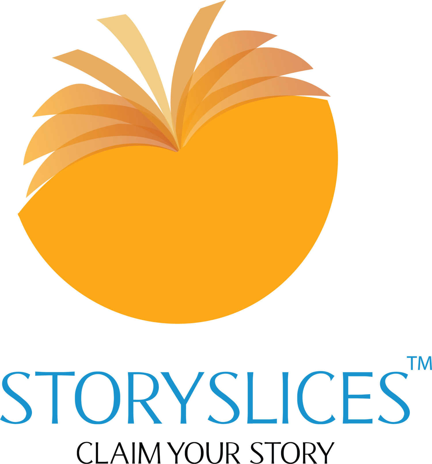 STORYSLICES