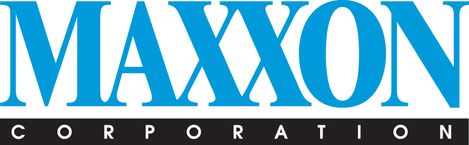 logo_Maxxon_Corporation.jpg