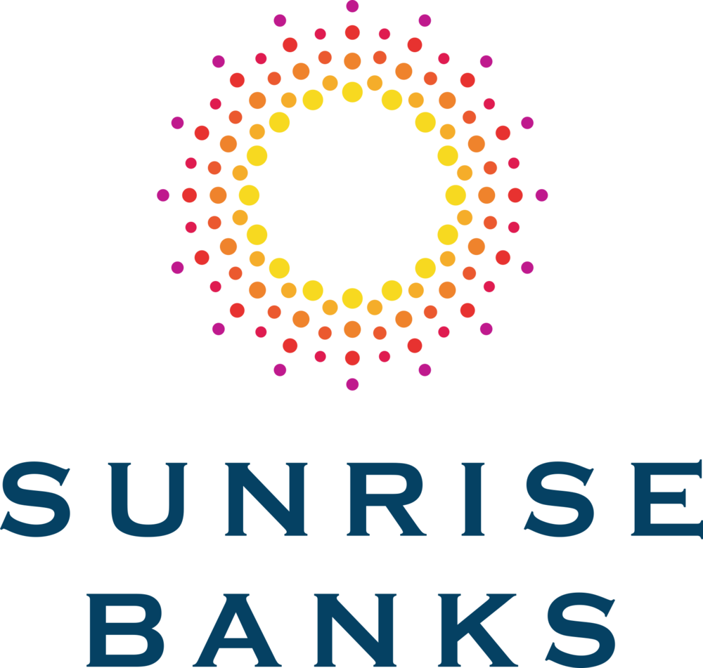 sunrise-banks-sf-logo.png