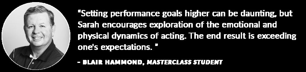 blair-masterclass.png