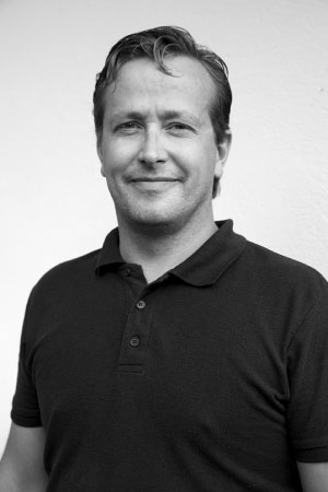 Björn Hansson  Produktionsledare  0705 - 36 56 12  MAIL