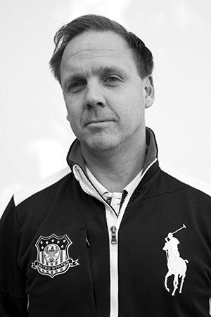 Magnus Bertilsson  Service  0705 - 75 21 27  MAIL