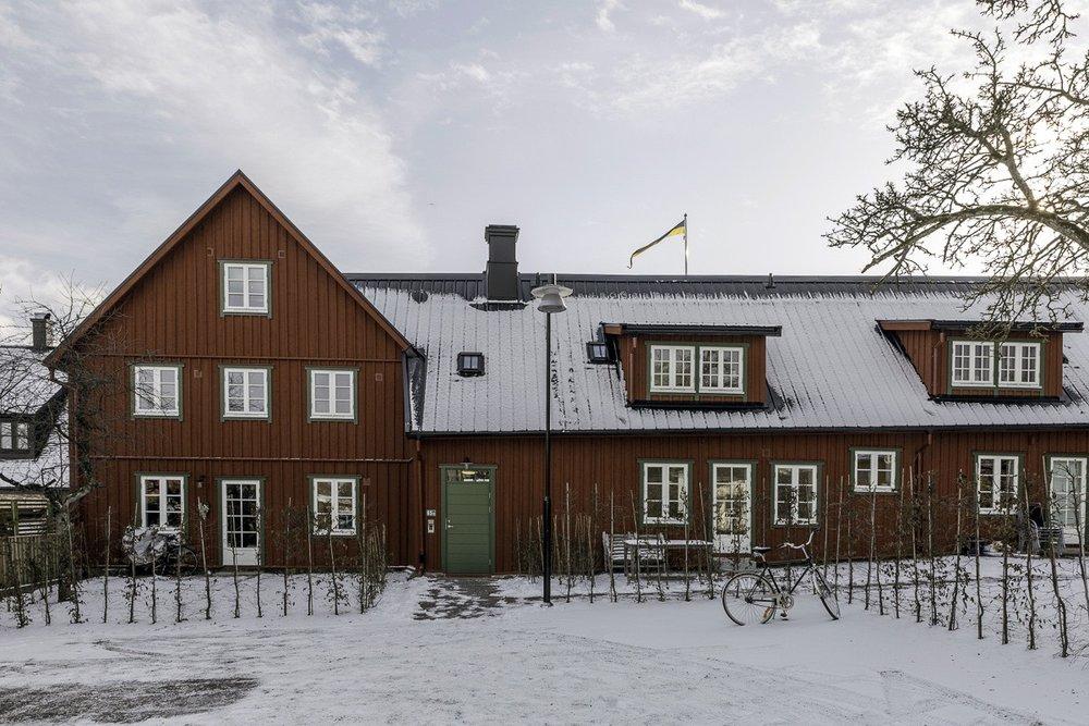 MMB_Agardhsg_feb_U6A7612 foto Mattias Nilsson.jpg