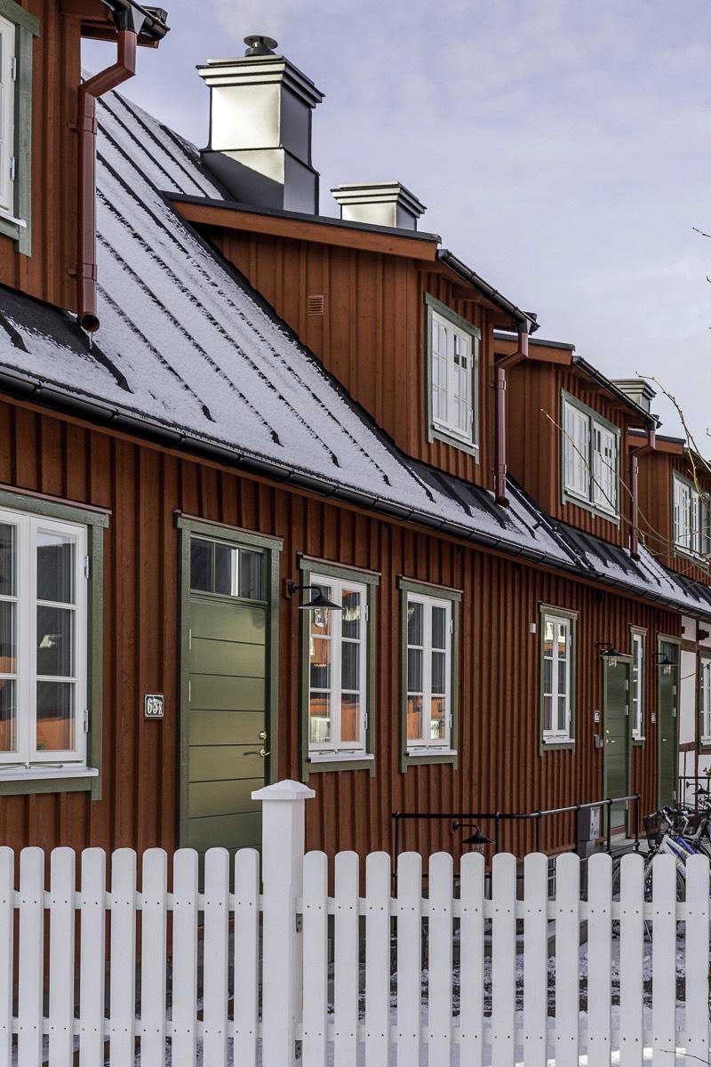 MMB_Agardhsg_feb_U6A7641 foto Mattias Nilsson.jpg