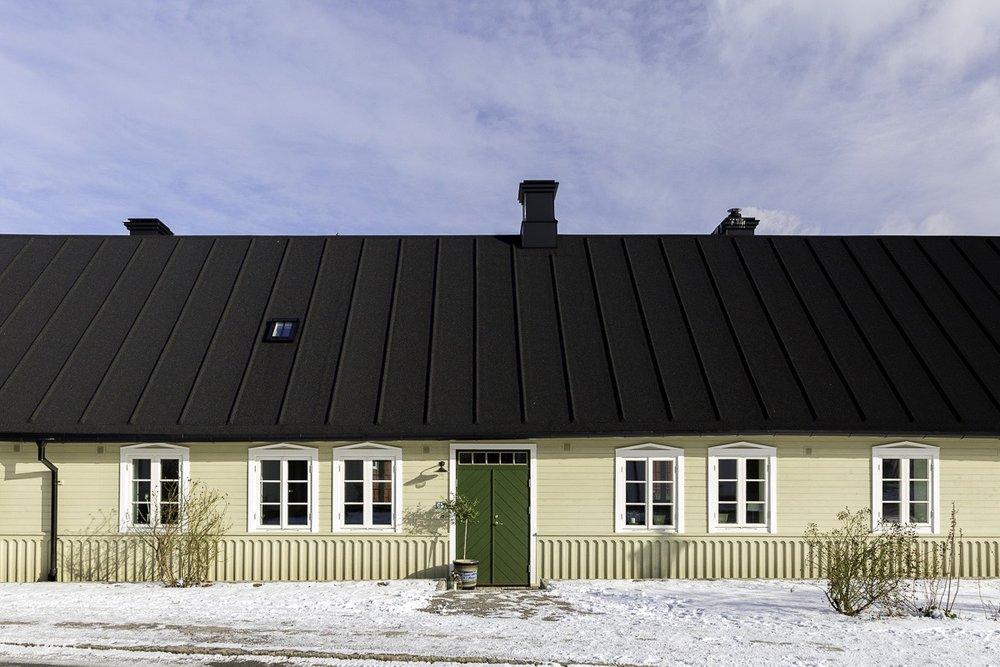 MMB_Agardhsg_feb_U6A7521 foto Mattias Nilsson.jpg