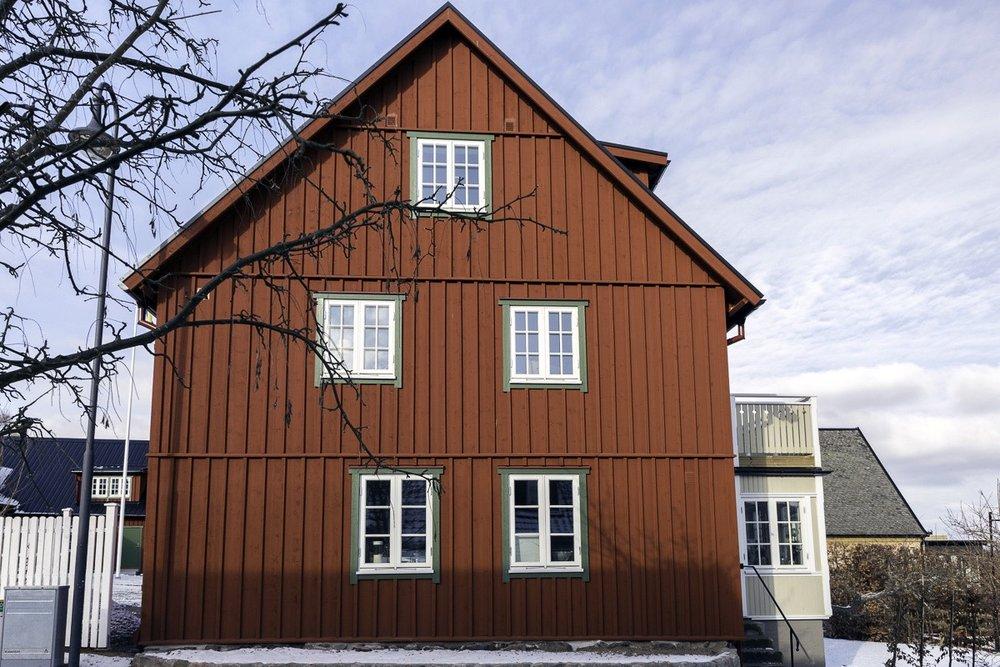 MMB_Agardhsg_feb_U6A7532 foto Mattias Nilsson.jpg