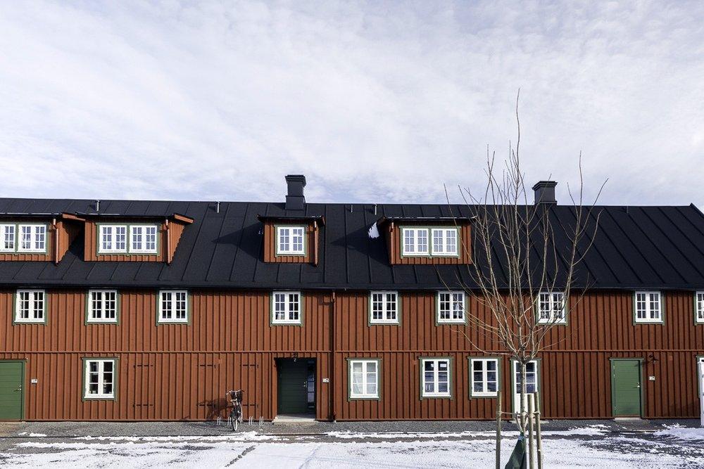 MMB_Agardhsg_feb_U6A7538 foto Mattias Nilsson.jpg