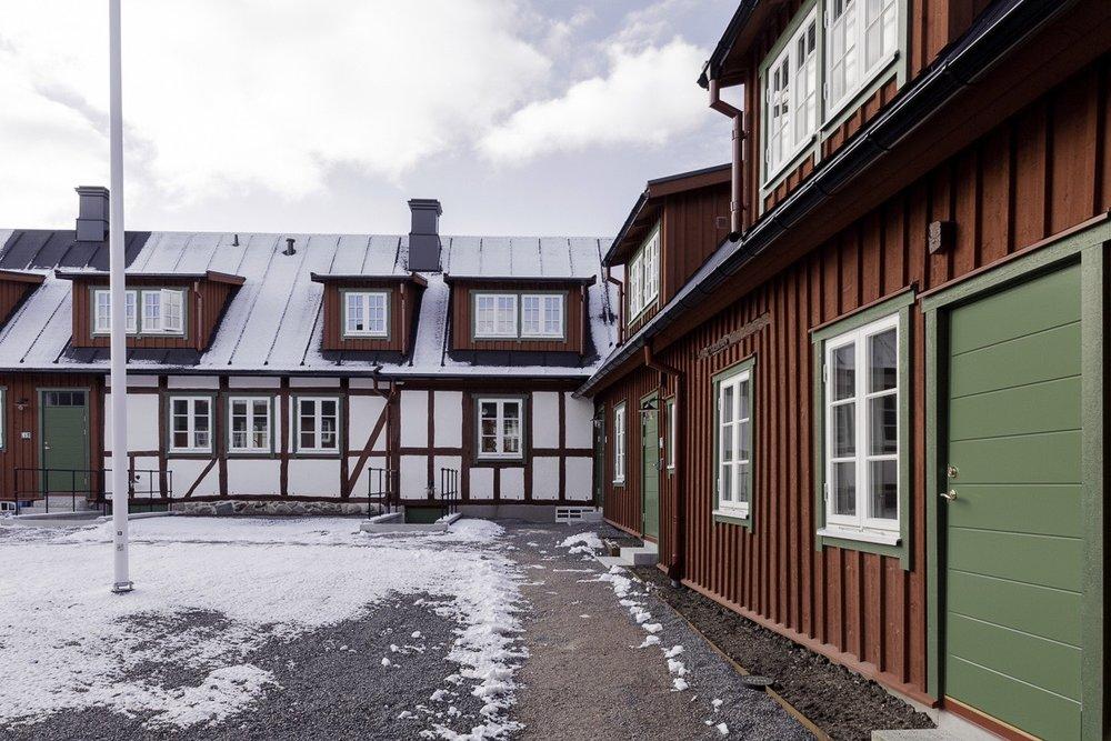 MMB_Agardhsg_feb_U6A7541 foto Mattias Nilsson.jpg