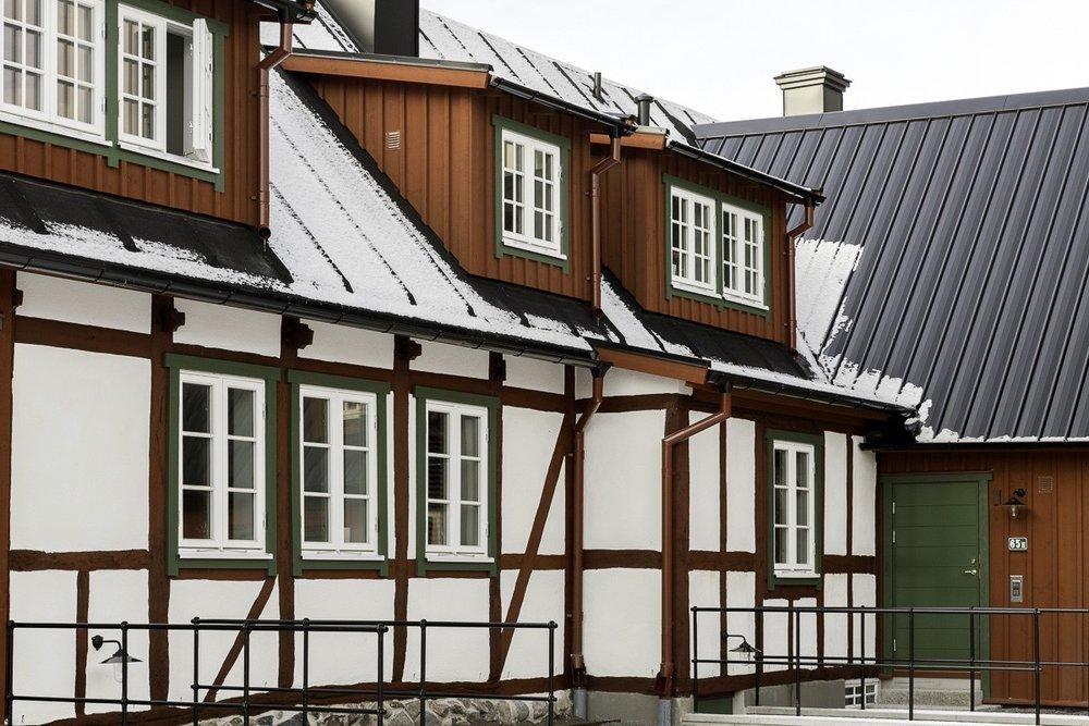MMB_Agardhsg_feb_U6A7556 foto Mattias Nilsson.jpg