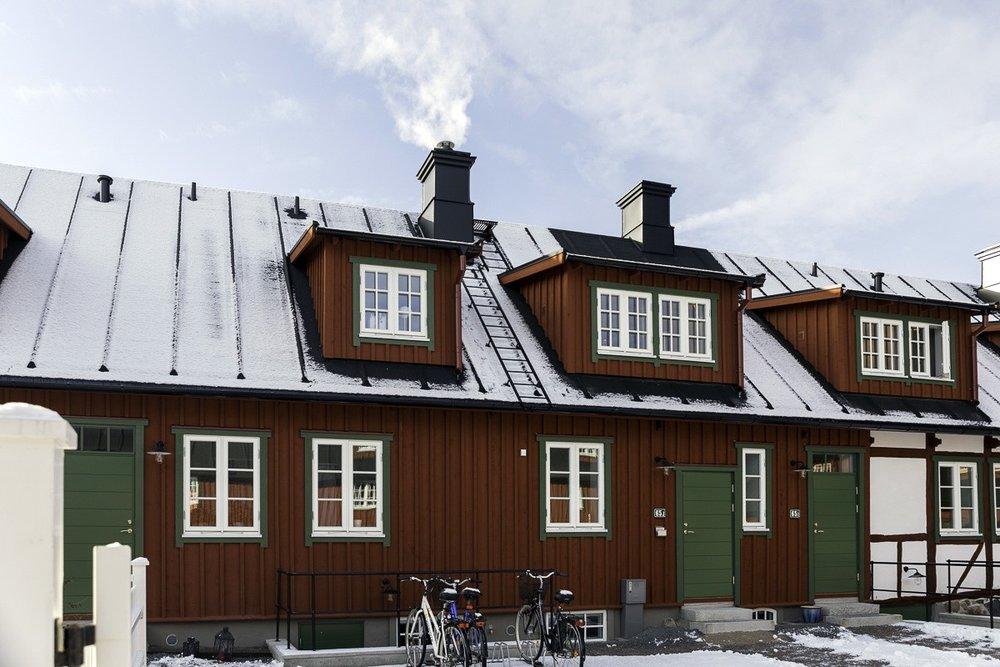 MMB_Agardhsg_feb_U6A7562 foto Mattias Nilsson.jpg