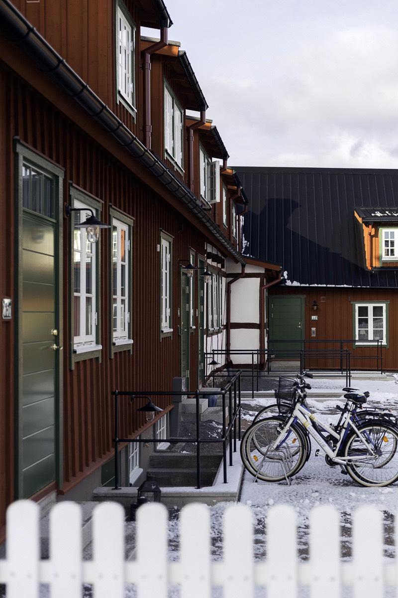 MMB_Agardhsg_feb_U6A7567 foto Mattias Nilsson.jpg