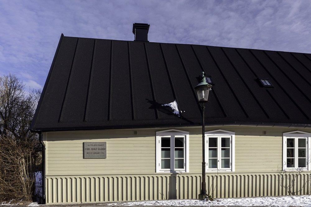 MMB_Agardhsg_feb_U6A7578 foto Mattias Nilsson.jpg