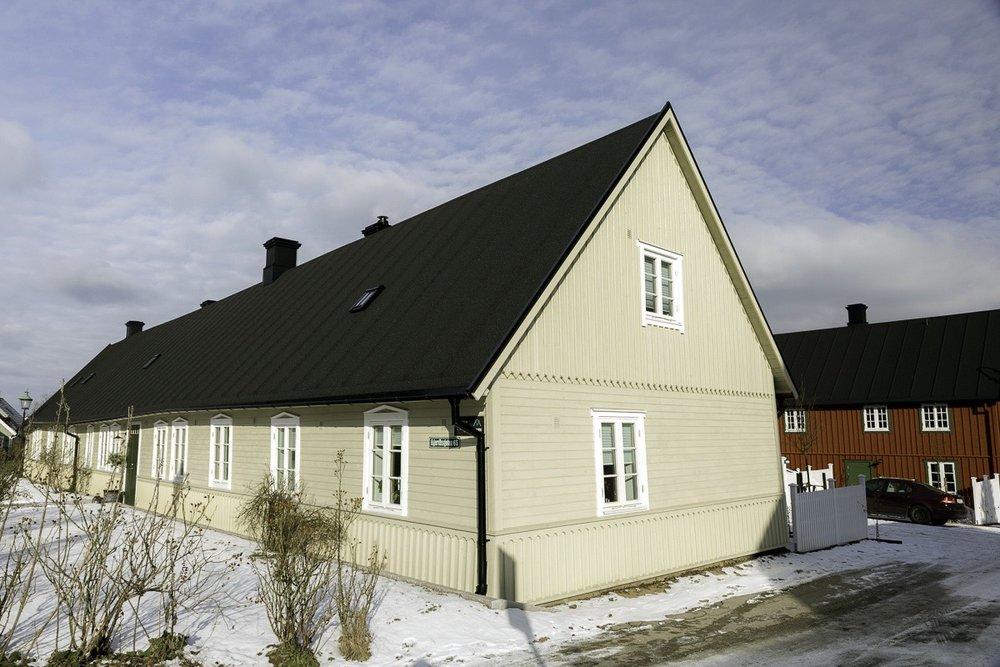 MMB_Agardhsg_feb_U6A7617 foto Mattias Nilsson.jpg