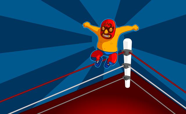 boxing-ring-149840_640.png