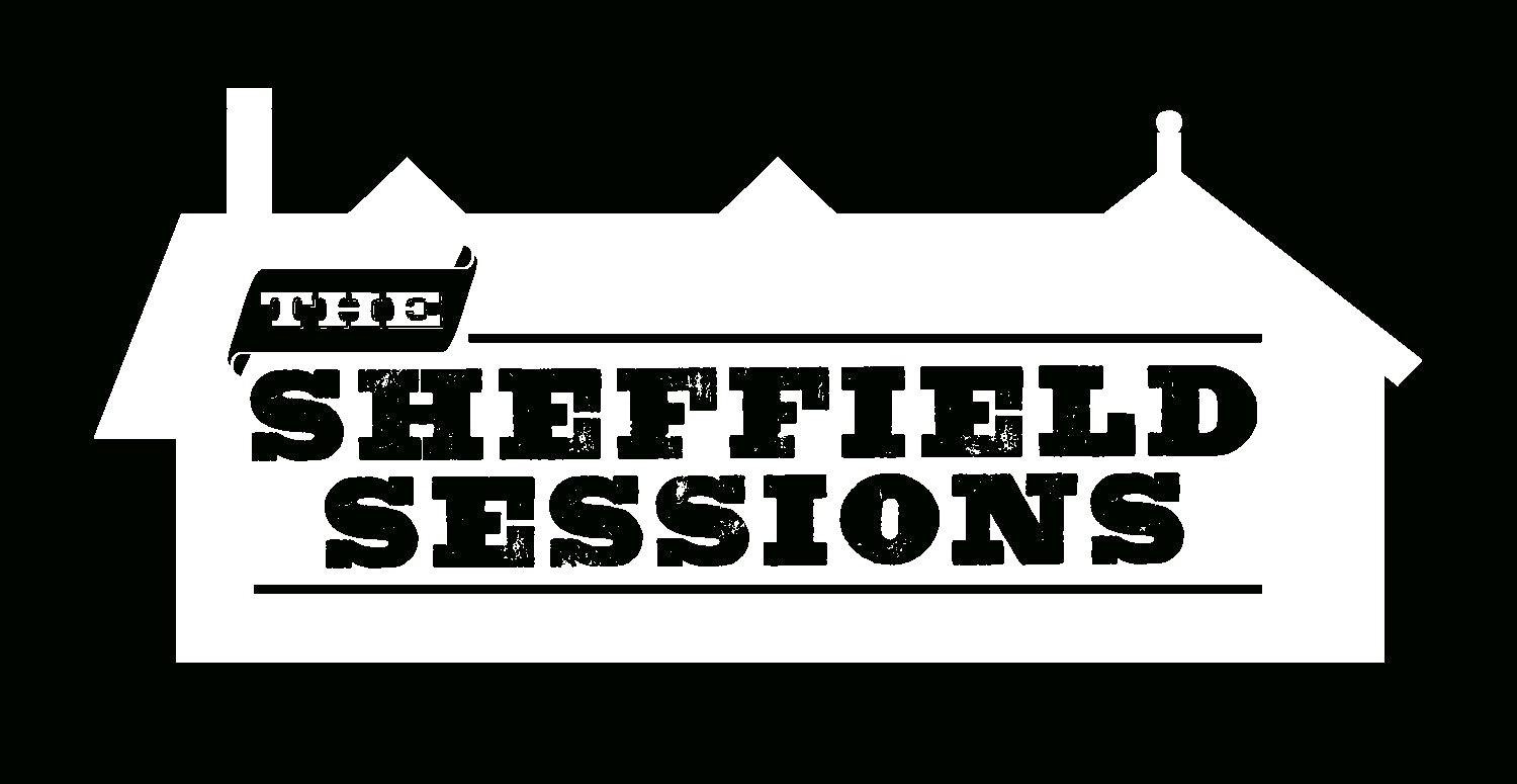 Sheffield Sessions