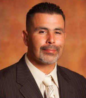 johnny.rodriguez@odatec.org   Name: Johnny Rodriguez    Title: Founder & Executive Director
