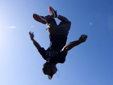 Marcell Jumping.jpg