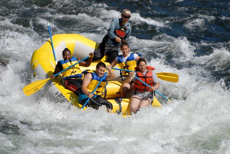Water Rafting 2.jpg