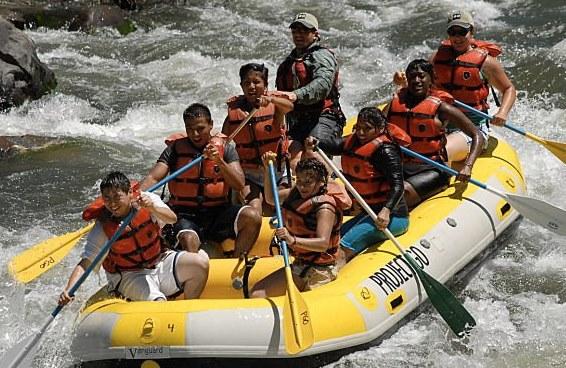 Water Rafting 3.jpg